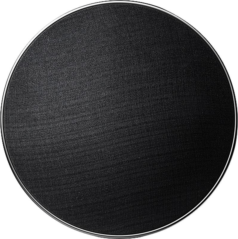 Купить Портативная акустика Solove O2 Black