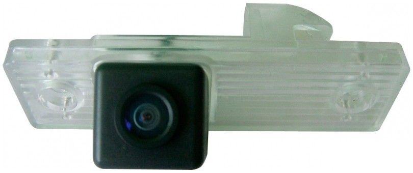 Купить Камеры заднего вида, Камера заднего вида Prime-X CA-9534 Chevrolet, Daewoo