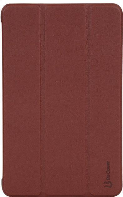 Купить Чехлы для планшетов, Чехол-книжка BeCover Smart Case для Samsung Galaxy Tab A 8.0 (2019) T290/T295/T297 (703930) Brown