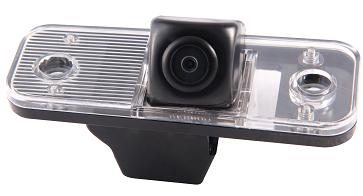 Купить Крепление к видеокамере Gazer CA2B0 (Hyundai)