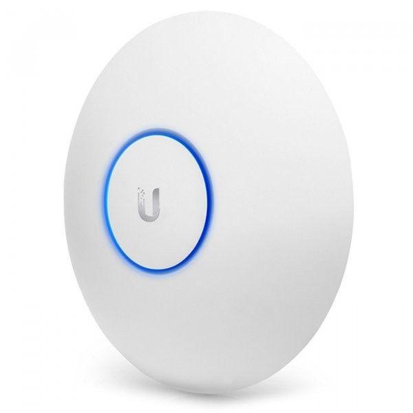Купить Беспроводные точки доступа, Точка доступа Ubiquiti UniFi AC-LR AP (UAP-AC-LR)