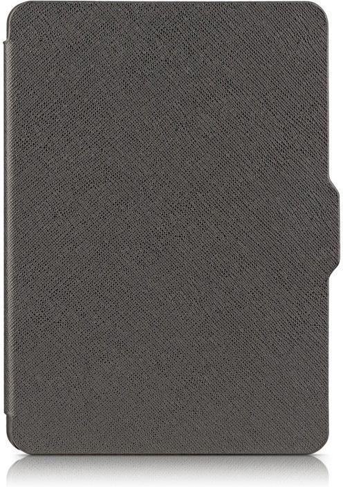 Купить Чехлы для электронных книг, Обложка AirOn Premium для PocketBook 614/615/624/625/626 (6946795850138) Black