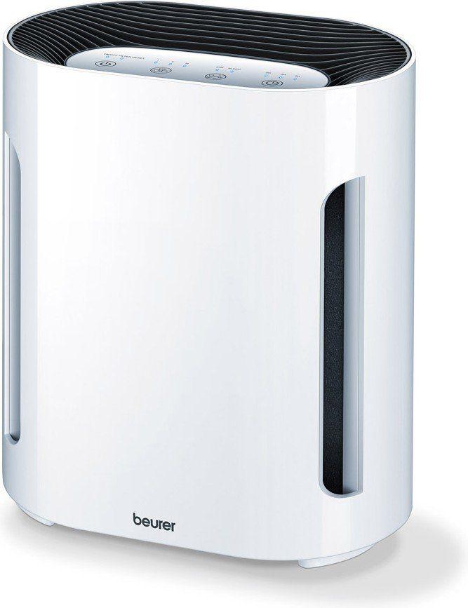 Купить Очиститель воздуха BEURER LR 200