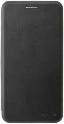 Купить Чехол-книжка G-Case Ranger Series Honor 7x Black