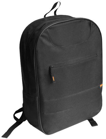 Купить Сумки / чехлы для ноутбуков, Рюкзак для ноутбука D-Lex 16 (LX-650P-BK) Black