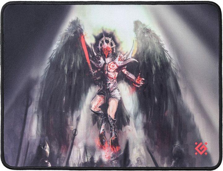 Купить Игровые поверхности, Игровая поверхность Defender Angel Of Death M (50557)
