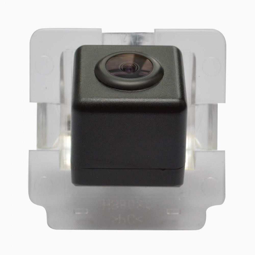 Купить Камеры заднего вида, Камера заднего вида Prime-X CA-1346 Mitsubishi, Peugeot, Citroen