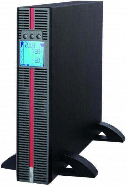 Купить Источники бесперебойного питания, ИБП Powercom MRT-1000 IEC