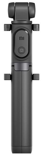 Купить Моноподы для селфи, Монопод Xiaomi Tripod + Bluetooth кнопка (FBA4053CN) Black