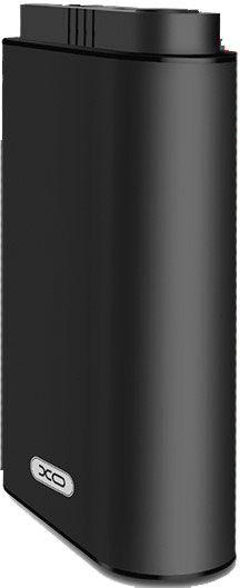 Купить Универсальные мобильные батареи, УМБ XO PB54 8000mAh Li-ion 1USB 2A Black