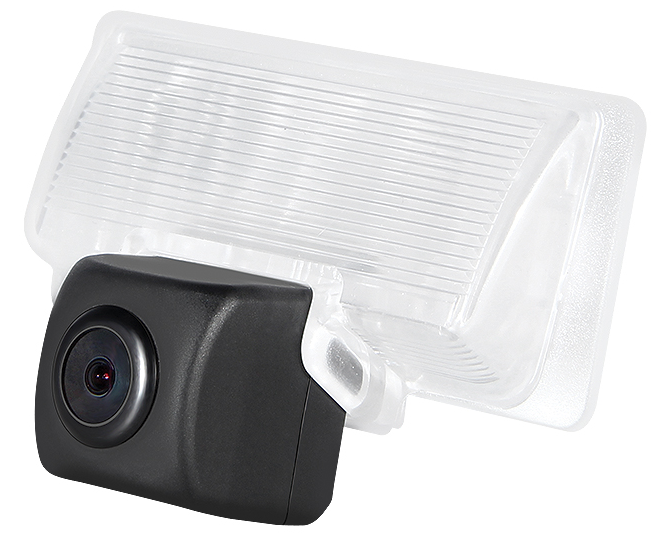Купить Крепление к видеокамере Gazer CAA01 (NISSAN)