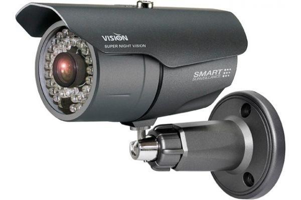 Купить Камера видеонаблюдения Vision VN310HBH-L