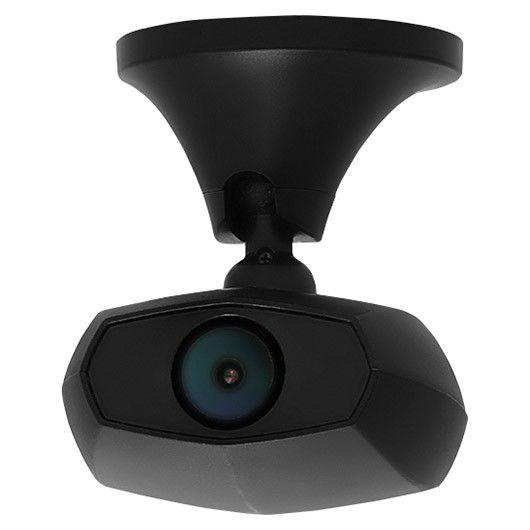 Купить Видеорегистраторы, Видеорегистратор Gazer F735g