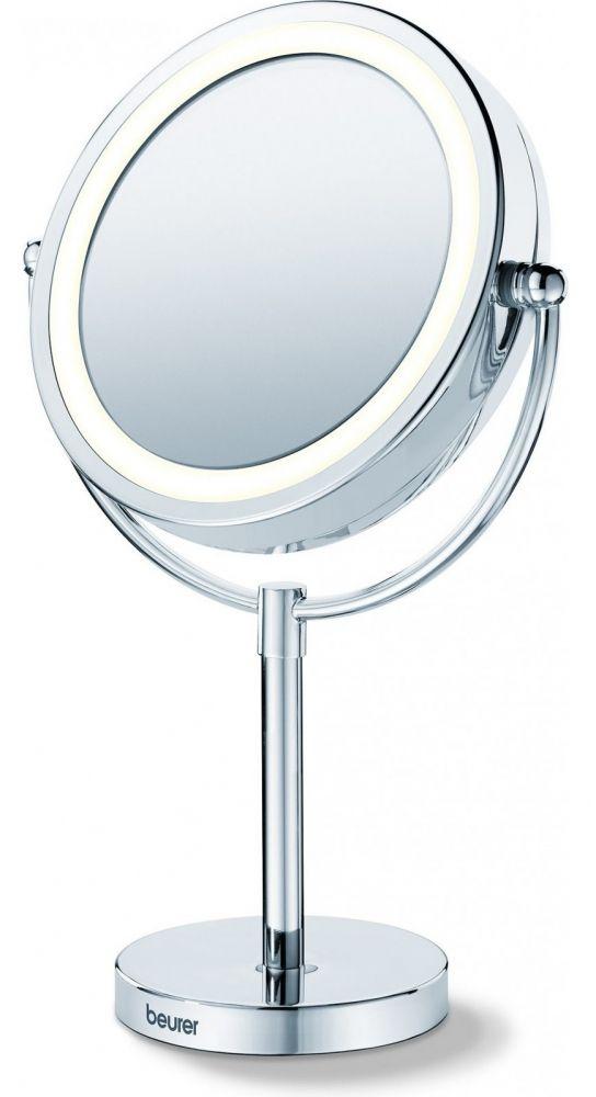 Купить Зеркало косметическое Beurer BS 69