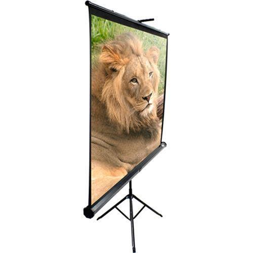 Купить Проекционный экран Elite Screens T100UWV1