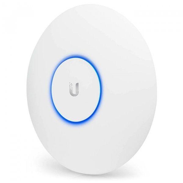 Купить Беспроводные точки доступа, Точка доступа Ubiquiti UniFi AP AC Pro (UAP-AC-PRO)