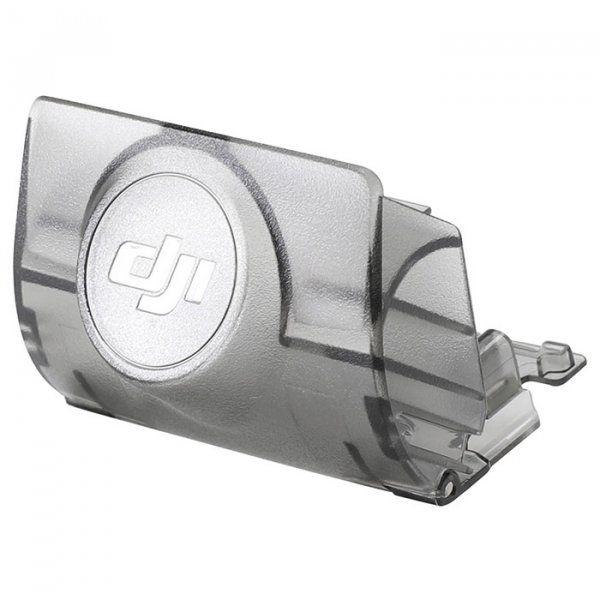 Купить Защитная крышка DJI Mavic Air Part 12 (CP.PT.00000198.01)