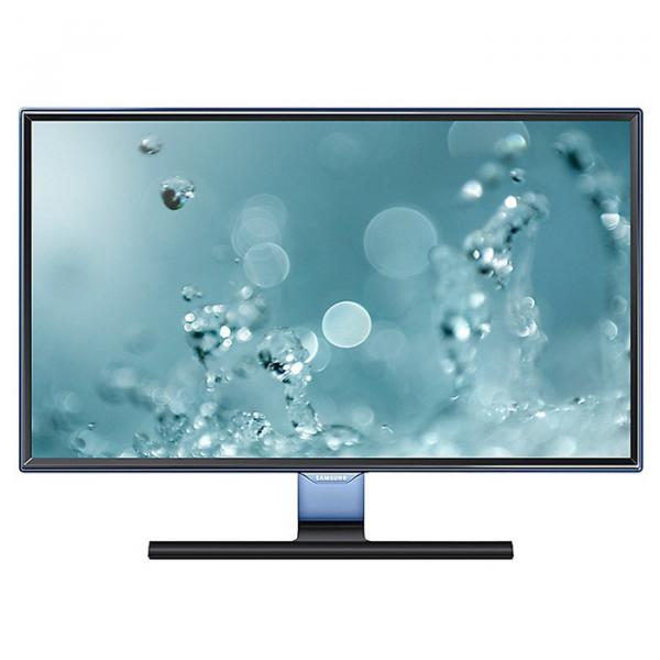 Купить Мониторы, Монитор Samsung S24E390H (LS24E390HLO/CI)