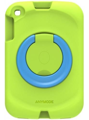 Чехол SAMSUNG Kids Cover для Samsung Tab A 10.1 (2019) T515 (GP-FPT515AMAGW) Green от Територія твоєї техніки