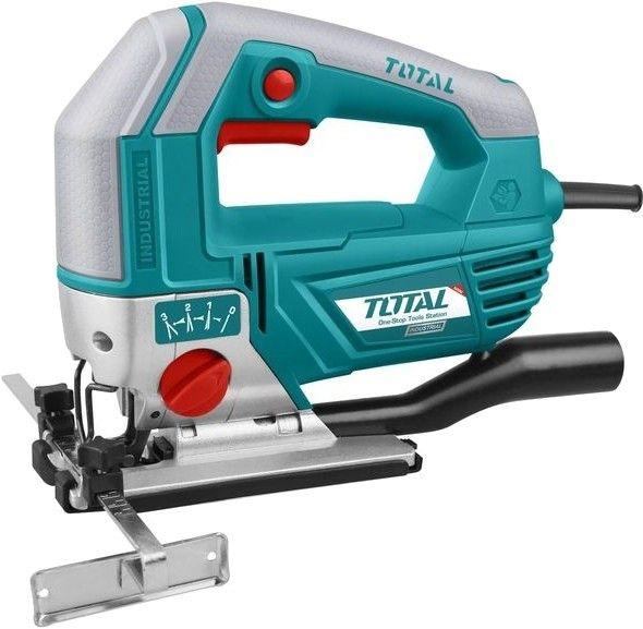 Купить Электролобзик Total TS2081106