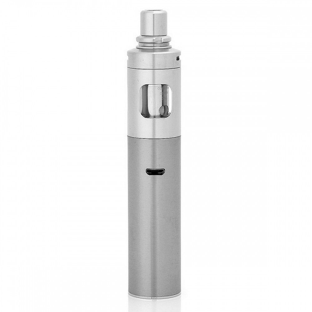 Стартовый набор Vaporesso Guardian One Kit Stainless Steel (VPGUARDSS) - 30758