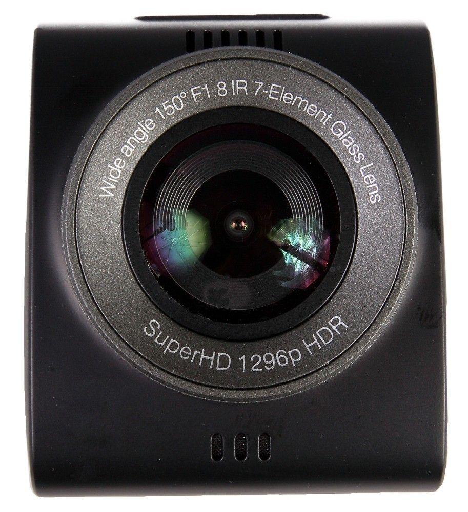 Купить Видеорегистратор RayBerry D3