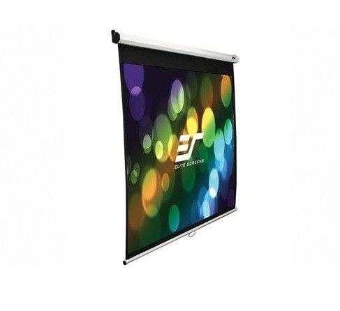 Купить Проекционный экран Elite Screens M86NWX