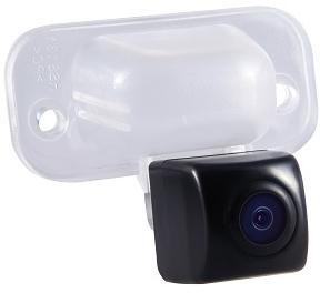 Купить Автопринадлежности, Крепление к видеокамере Gazer CA813 (Chery)