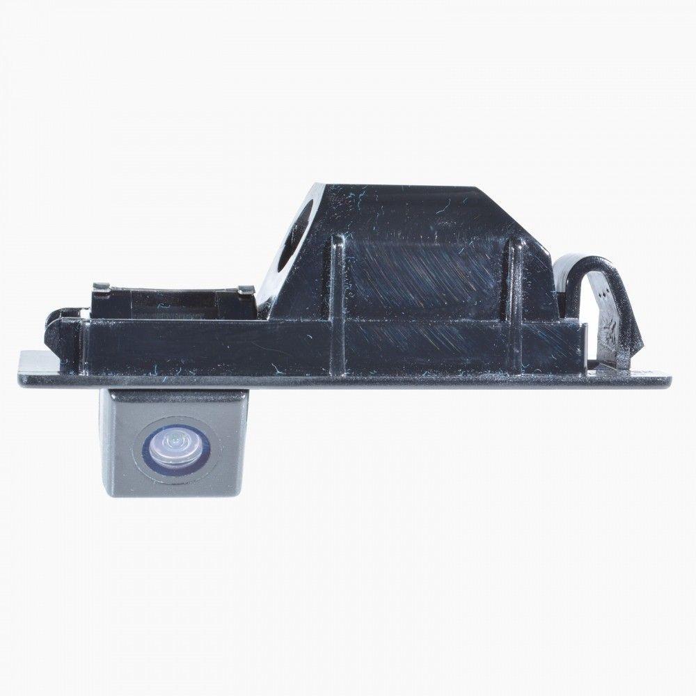 Купить Камеры заднего вида, Камера заднего вида Prime-X CA-1340 Alfa Romeo, Fiat