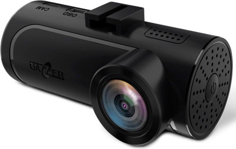 Купить Видеорегистраторы, Видеорегистратор Gazer F725
