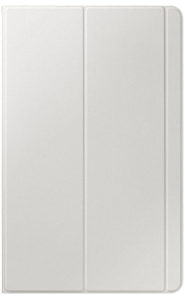 """Чехол-книжка Samsung Tab A 10.5"""" EF-BT590PJEGRU Gray от Територія твоєї техніки"""