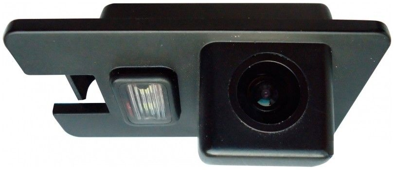 Купить Камеры заднего вида, Камера заднего вида Prime-X CA-9591 Great Wall