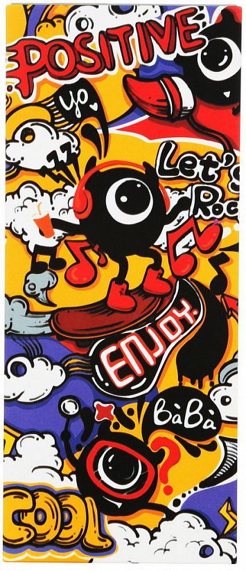 Купить Внешний аккумулятор EMIE Memo ES100-B Power Bank 10000 mAh Pock