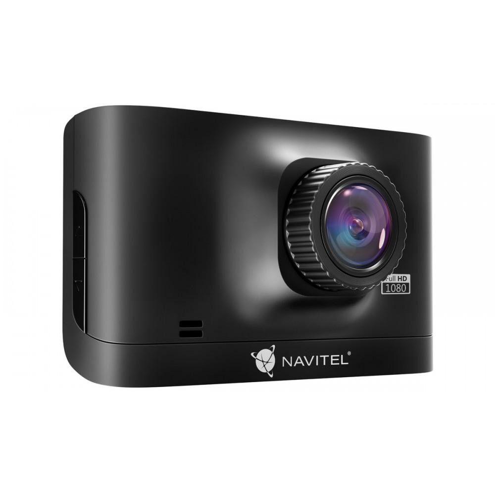 Купить Видеорегистратор Navitel R400 (00000011525)