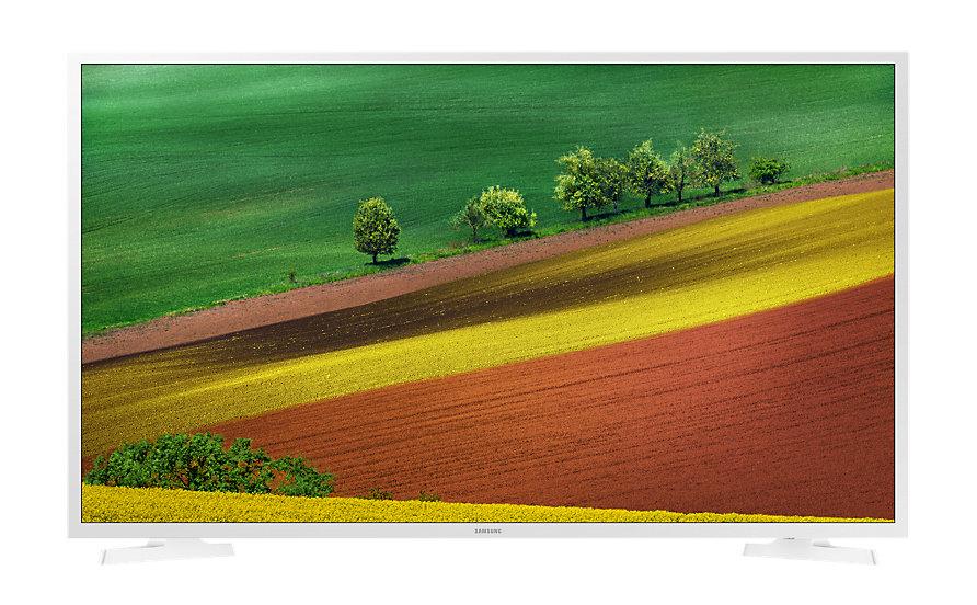 Купить Телевизоры, Телевизор Samsung UE32N4510AUXUA