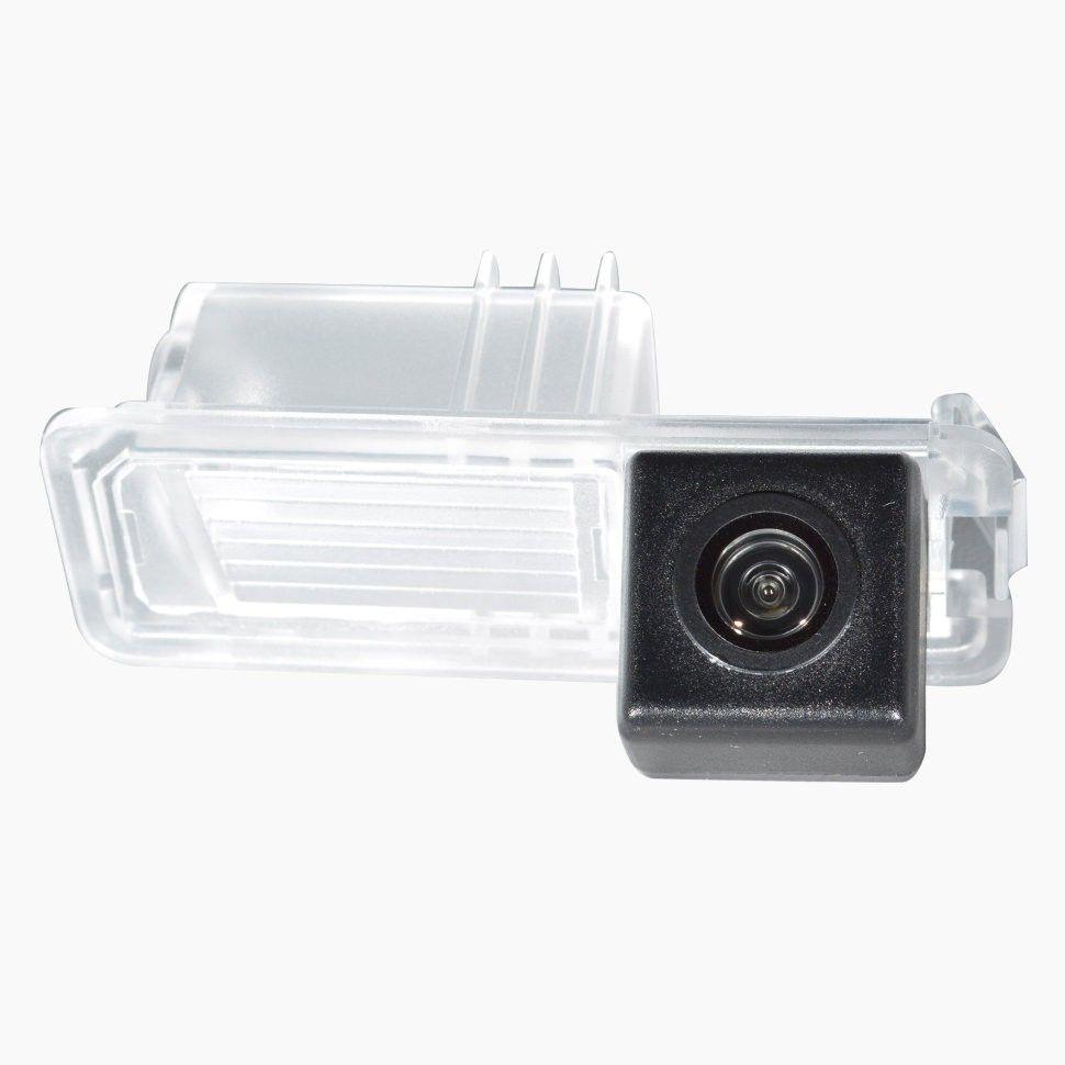 Купить Камеры заднего вида, Камера заднего вида Prime-X CA-9538 VW, Skoda, Seat