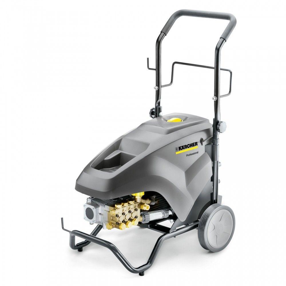 Купить Аппарат высокого давления Karcher HD 9/20-4 Classic (1.367-308.0)