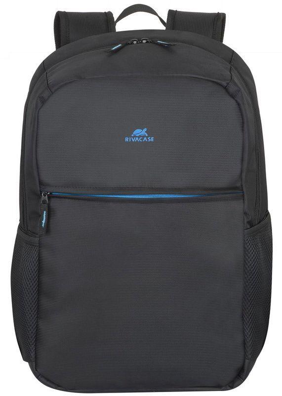 Купить Сумки / чехлы для ноутбуков, Рюкзак для ноутбука RivaCase 8069 Black