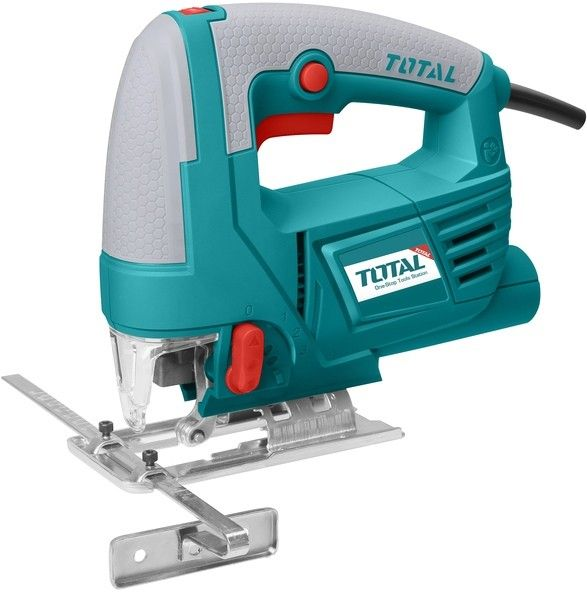 Купить Электролобзик Total TS205656