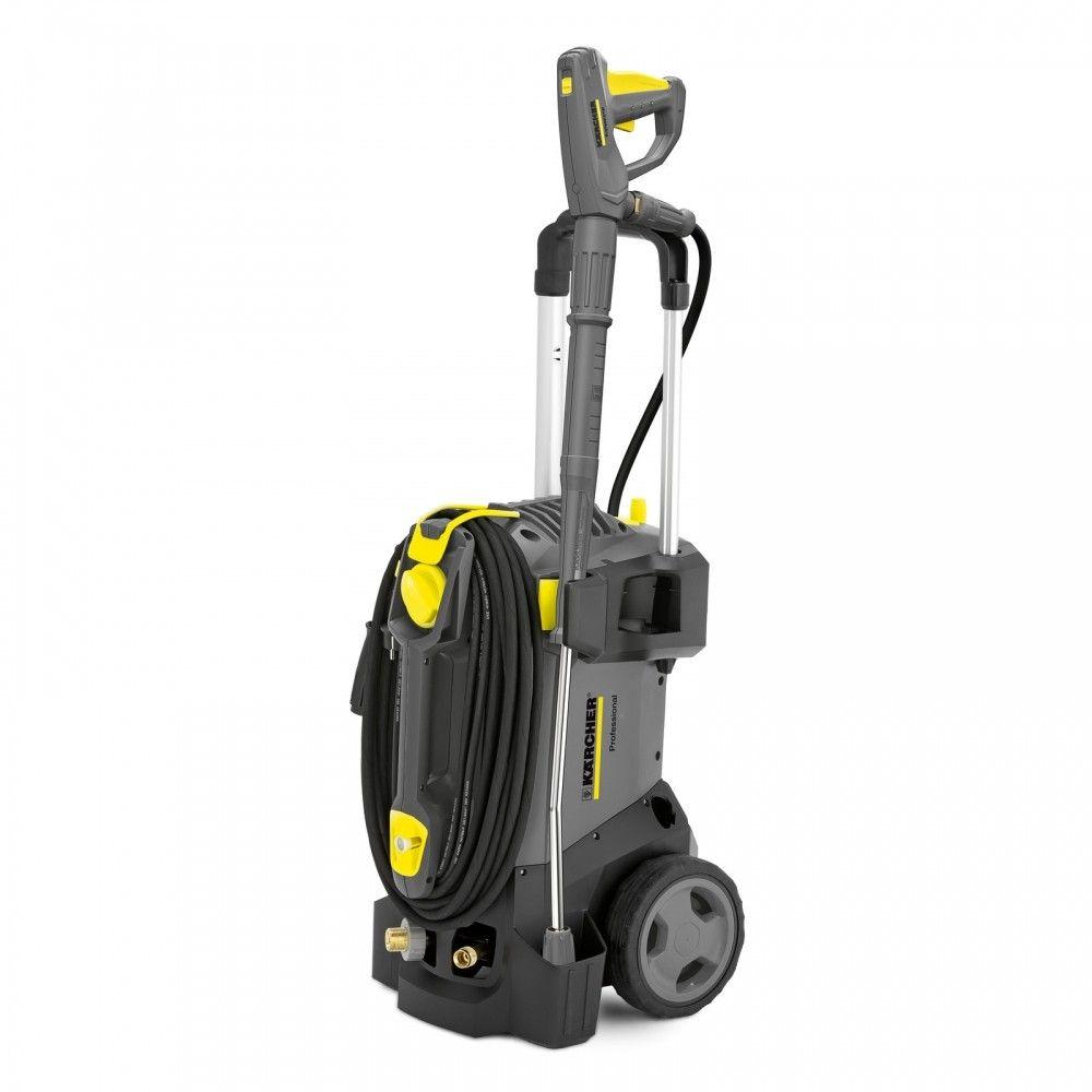 Купить Аппарат высокого давления Karcher HD 5/15 C (1.520-930.0)