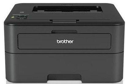 Купить Принтер Brother HL-L2365DWR with Wi-Fi (HLL2365DWR1)