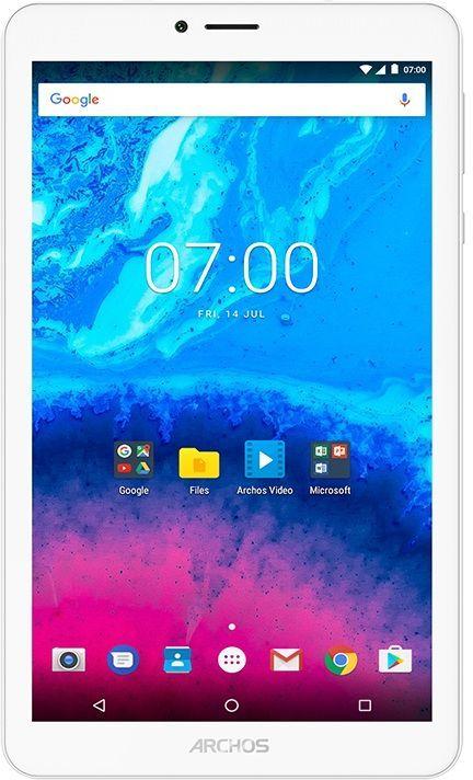 Купить Планшеты, Планшет ARCHOS CORE 70 1/16Gb 3G
