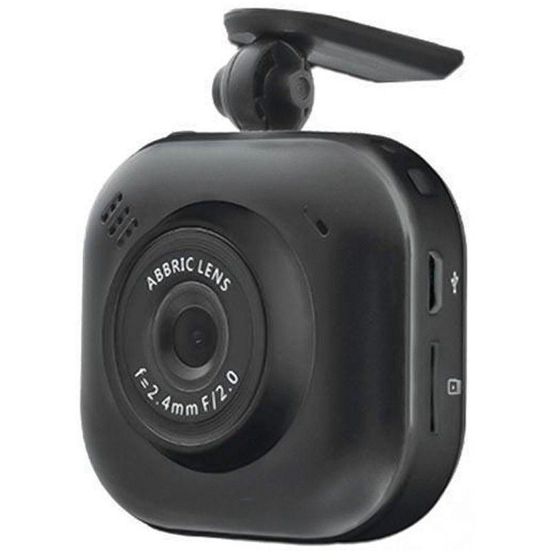Видеорегистратор GT Electronics A30  - купить со скидкой