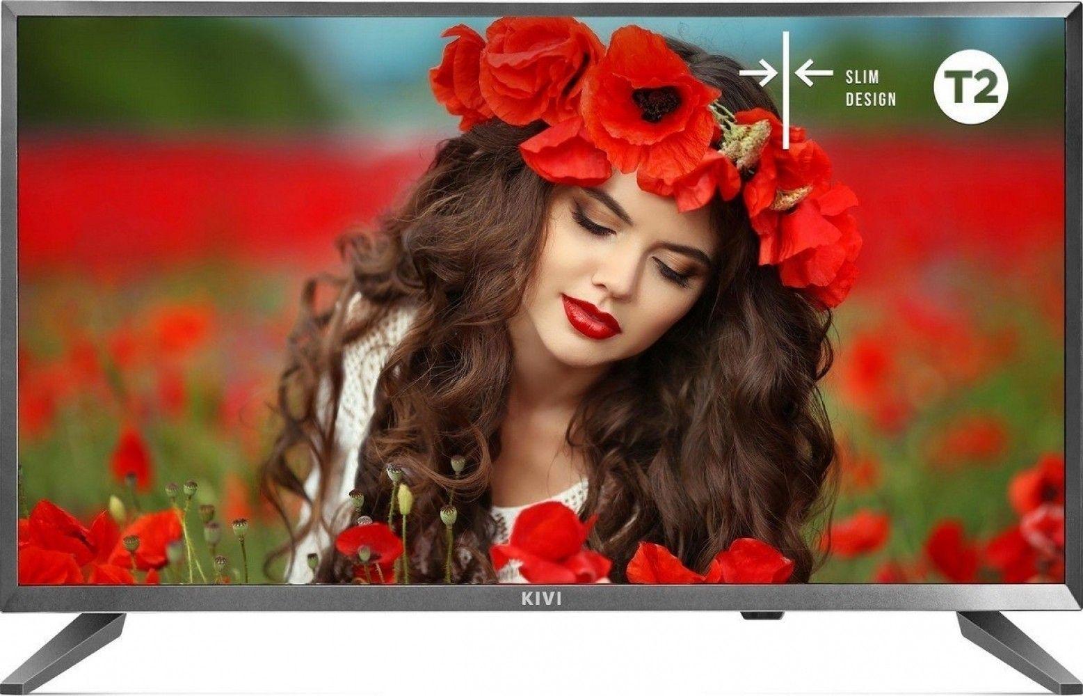 Купить Телевизор Kivi 32HK20G