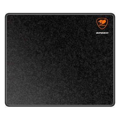 Купить Игровые поверхности, Игровая поверхность Cougar Speed 2 L (Speed 2L) Black