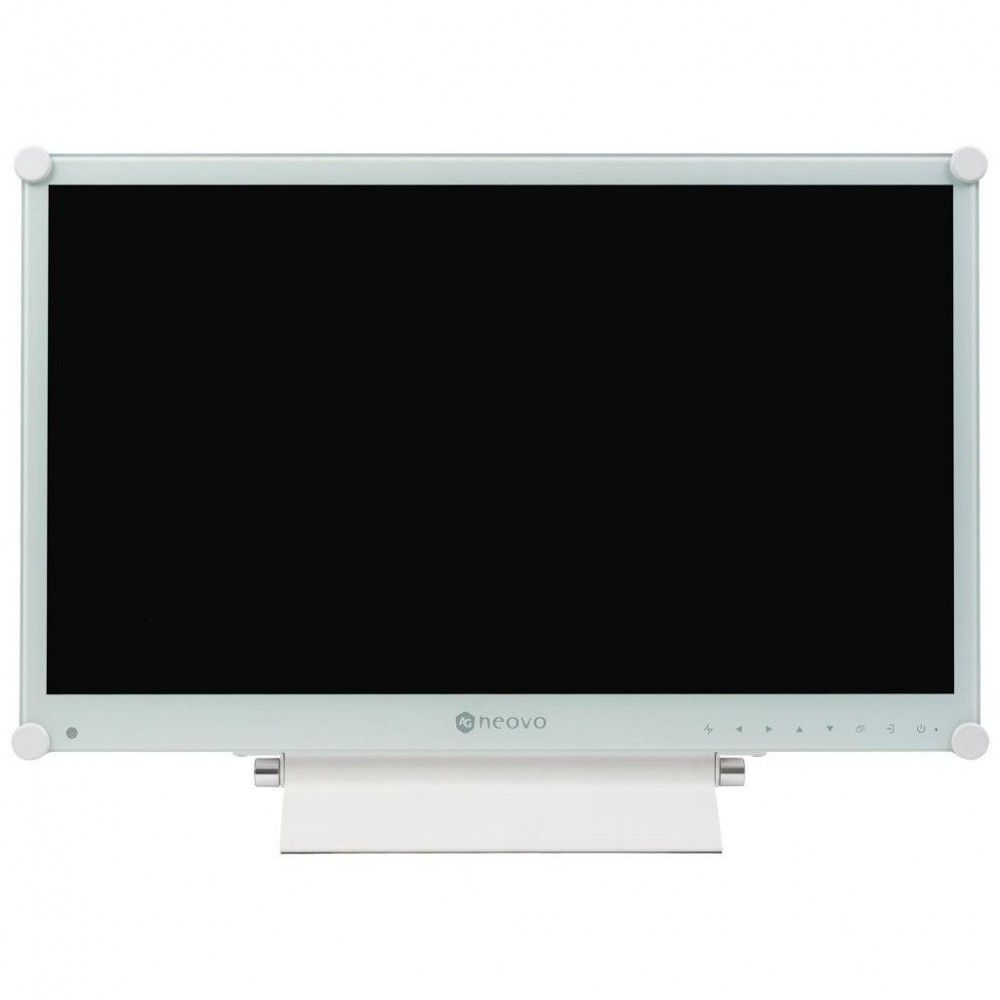 Купить Монитор 23.6 Neovo MX-24 White