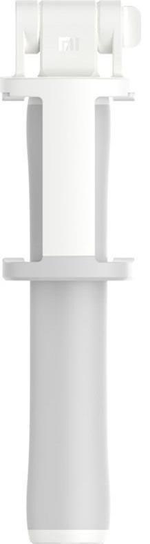 Купить Моноподы для селфи, Монопод Xiaomi Mi Bluetooth Selfie Stick (FBA4088TY) Grey