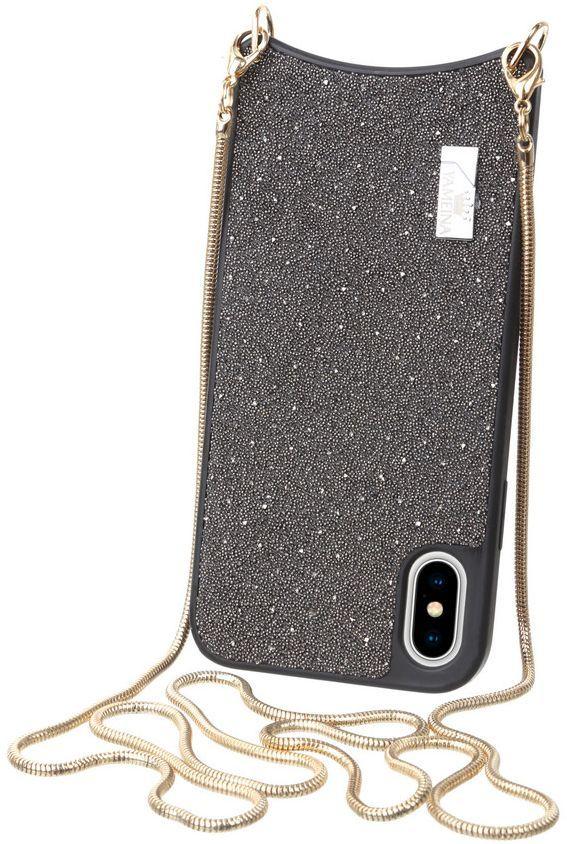 Купить Чехлы для мобильных телефонов, Чехол Leather Wallet Becover для Apple iPhone Xs Max (703648) Gray