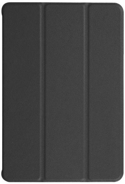 Купить Чехлы для планшетов, Обложка AIRON Premium для Asus ZenPad 3s 10 Black (4822352780211)