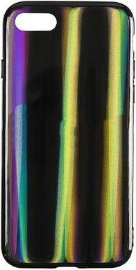 Купить Накладка HONOUR Chameleon Case Xiaomi Mi A2/Mi6x Black, Other